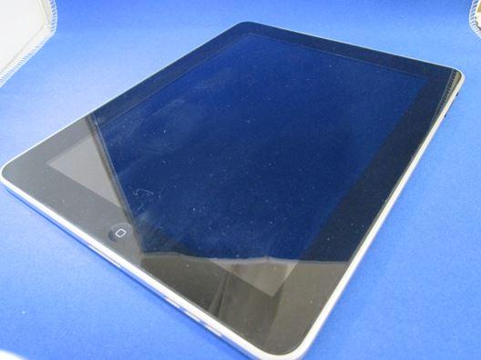 その他/アップル/iPad Wi-Fiモデル 32GB MB293J