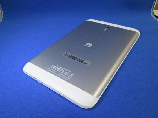 その他/Huawei/MediaPad 7 Youth 2