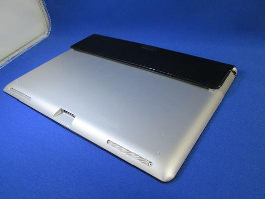 その他/ソニー/SGPT12 Xperia Tablet S