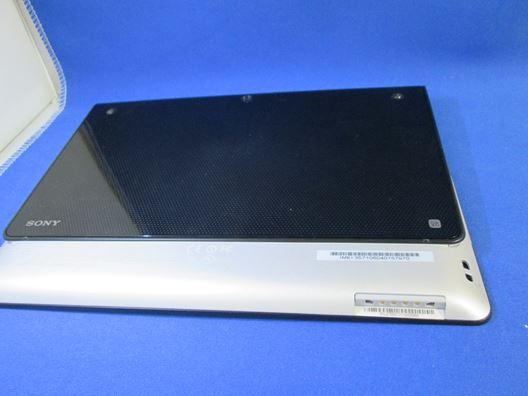 ドコモ/ソニー/Tablet S SGPT113JP/S