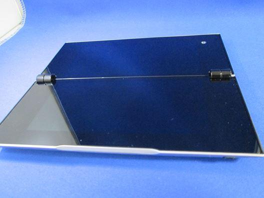 ドコモ/ソニー/Tablet P SGPT211JP/S
