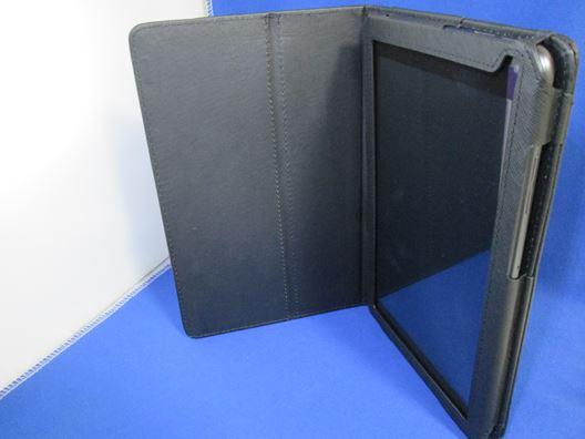 ドコモ/LG/L-06C Optimus Pad