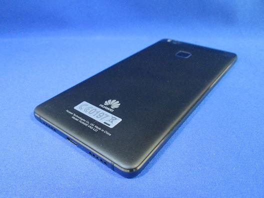 その他/Huawei/HUAWEI P9 lite