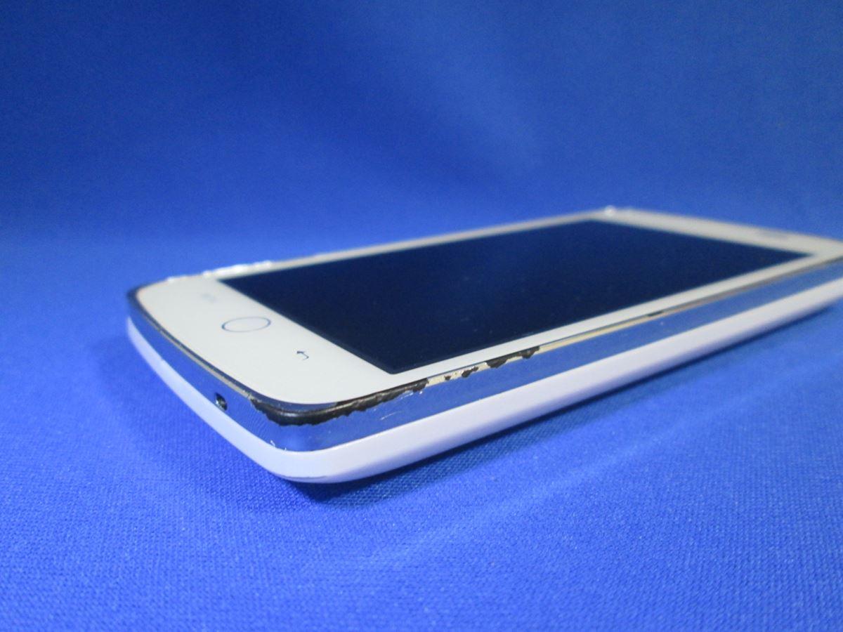 ソフトバンク/シャープ/AQUOS PHONE THE PREMIUM 009SH