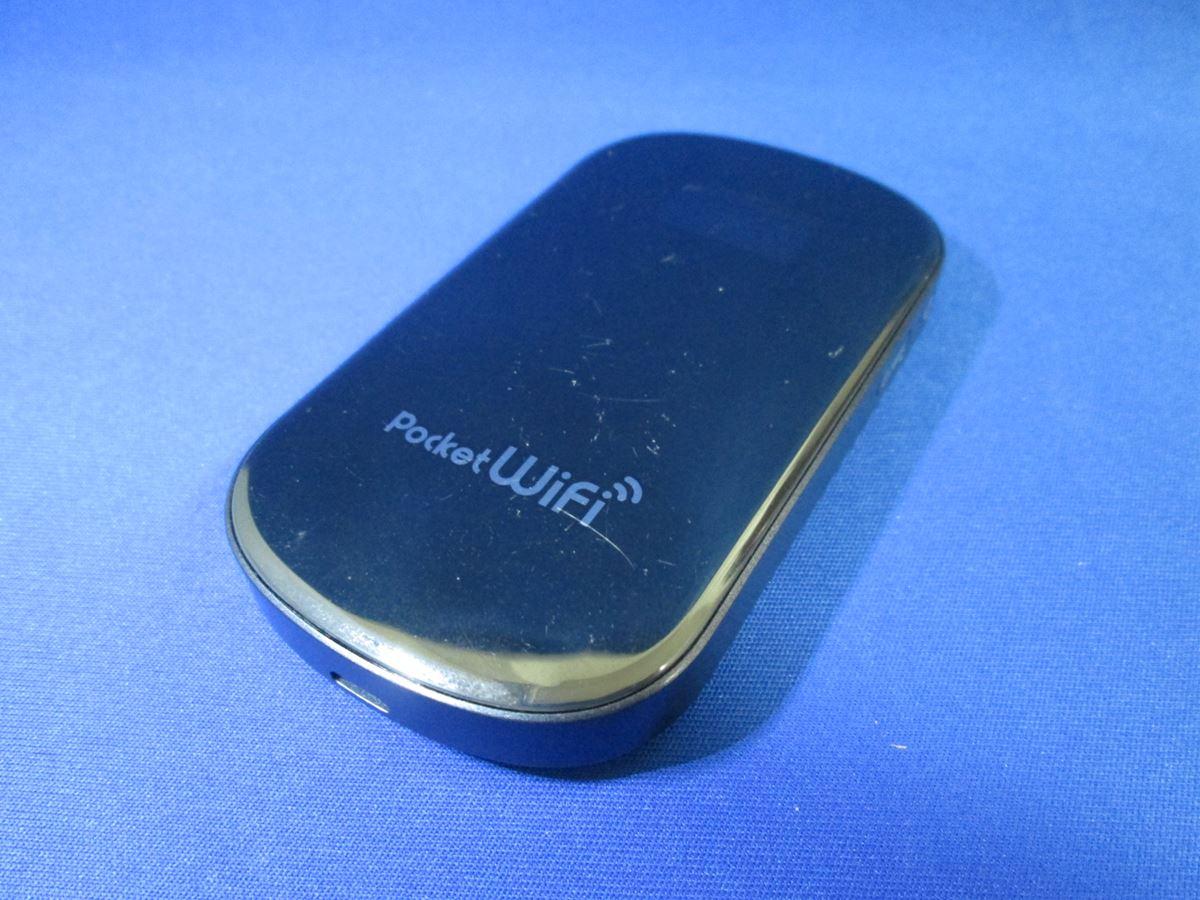 その他/Huawei/GP02 Pocket WiFi