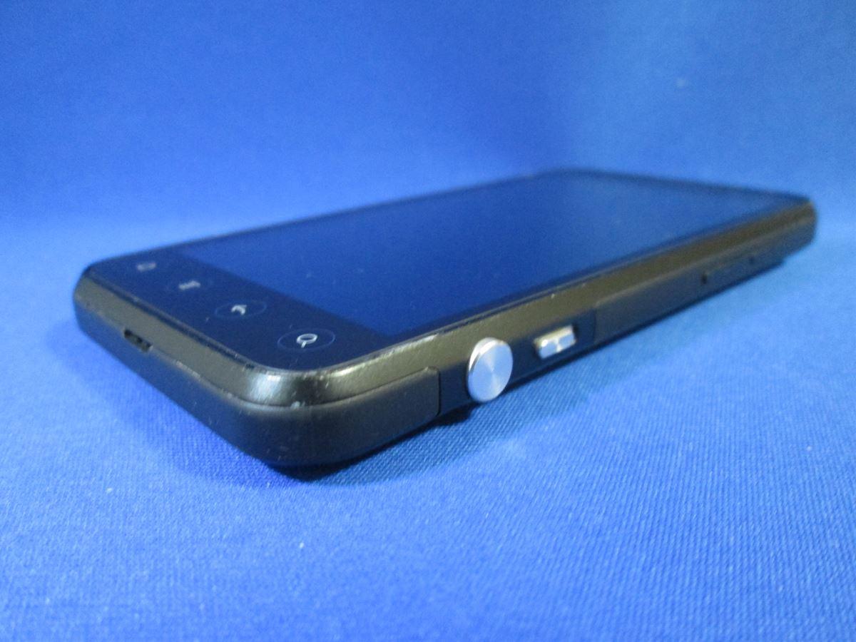 au/HTC/ISW12HT HTC EVO 3D