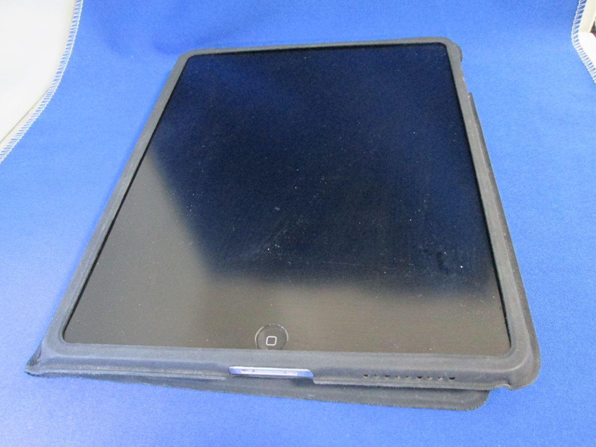 その他/アップル/iPad Wi-Fi 16GB  FB292J