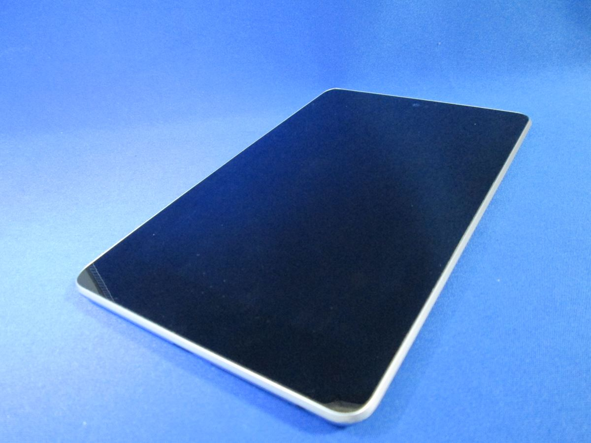 その他/サムスン/Nexus 7 ME370T Wi-Fiモデル 32GB