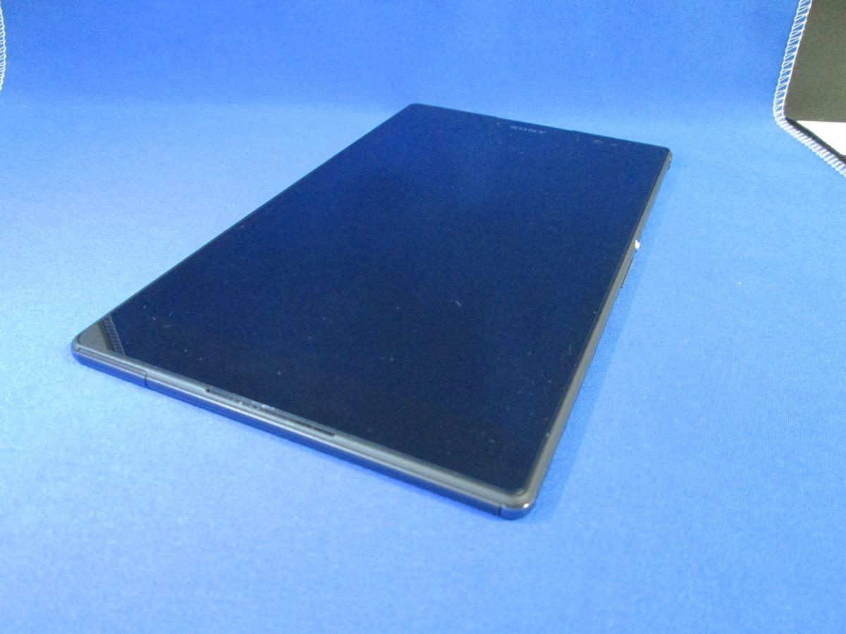 その他/ソニー/SGP612  Xperia Z3 Tablet Compact