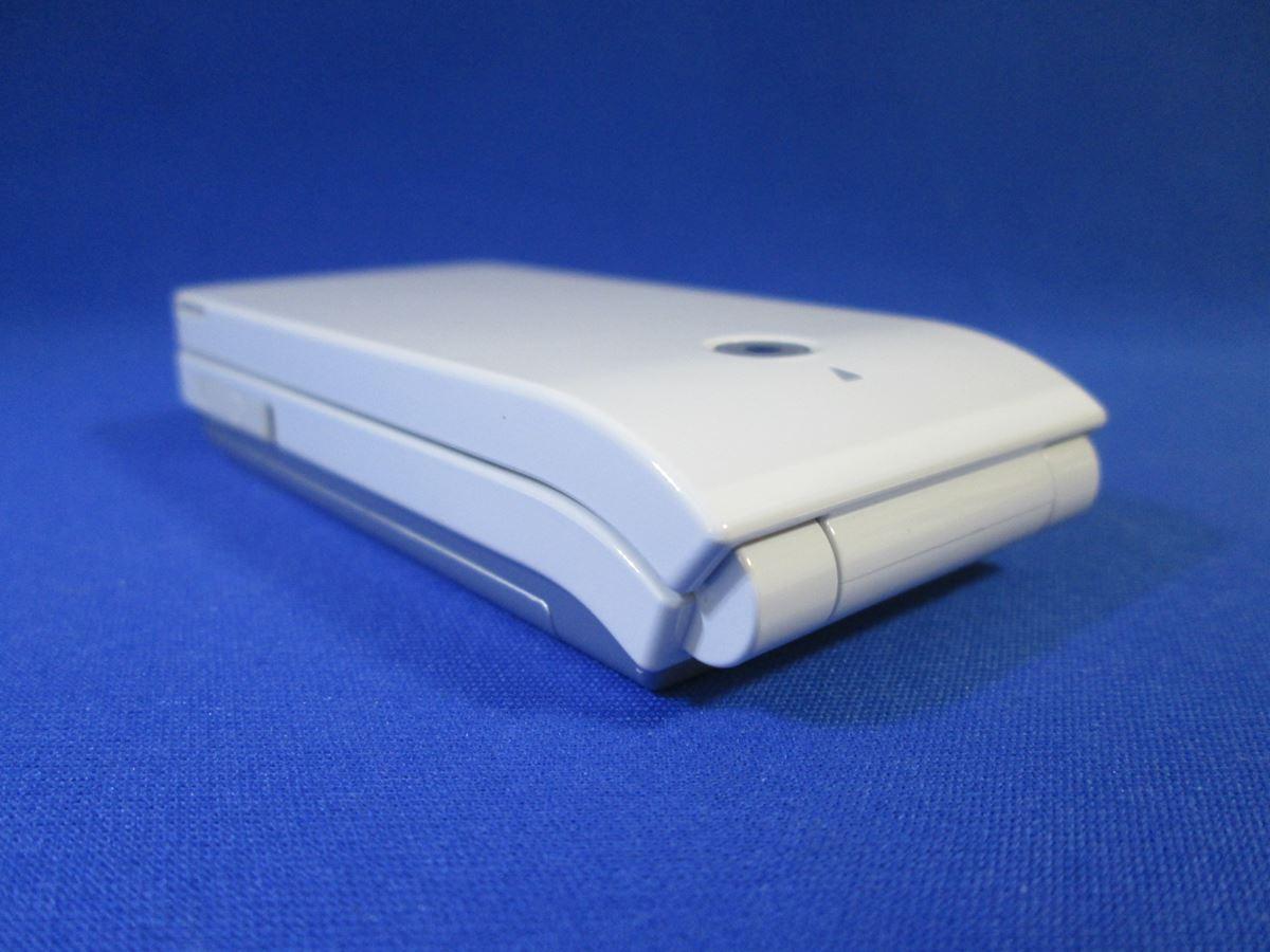 ドコモ/NEC/N600i