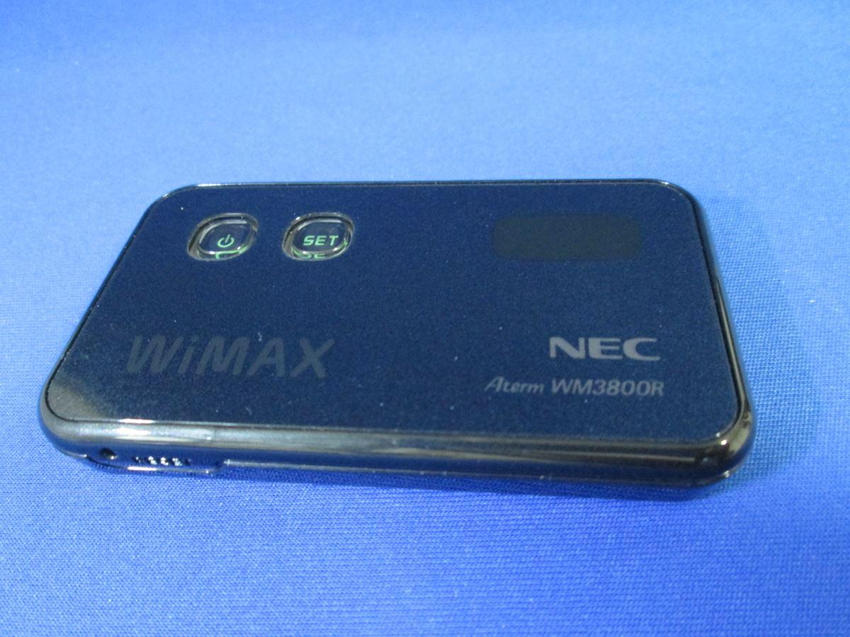 その他/NEC/PA-WM3800R