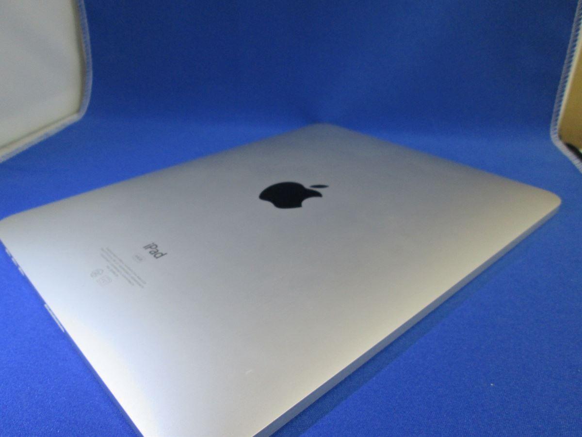 その他/アップル/iPad MB294J Wi-Fi 64GB 第1世代