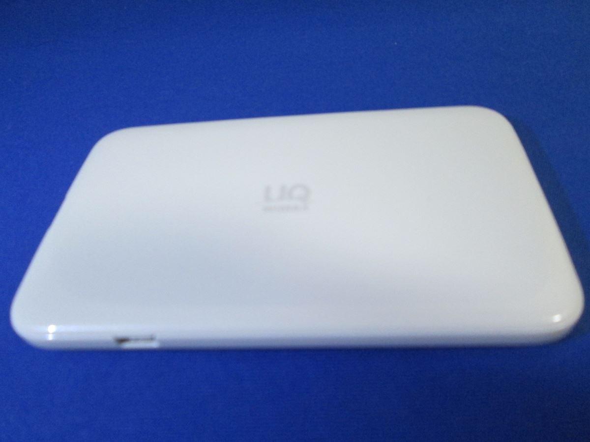 その他/NEC/Speed Wi-Fi NEXT WX02