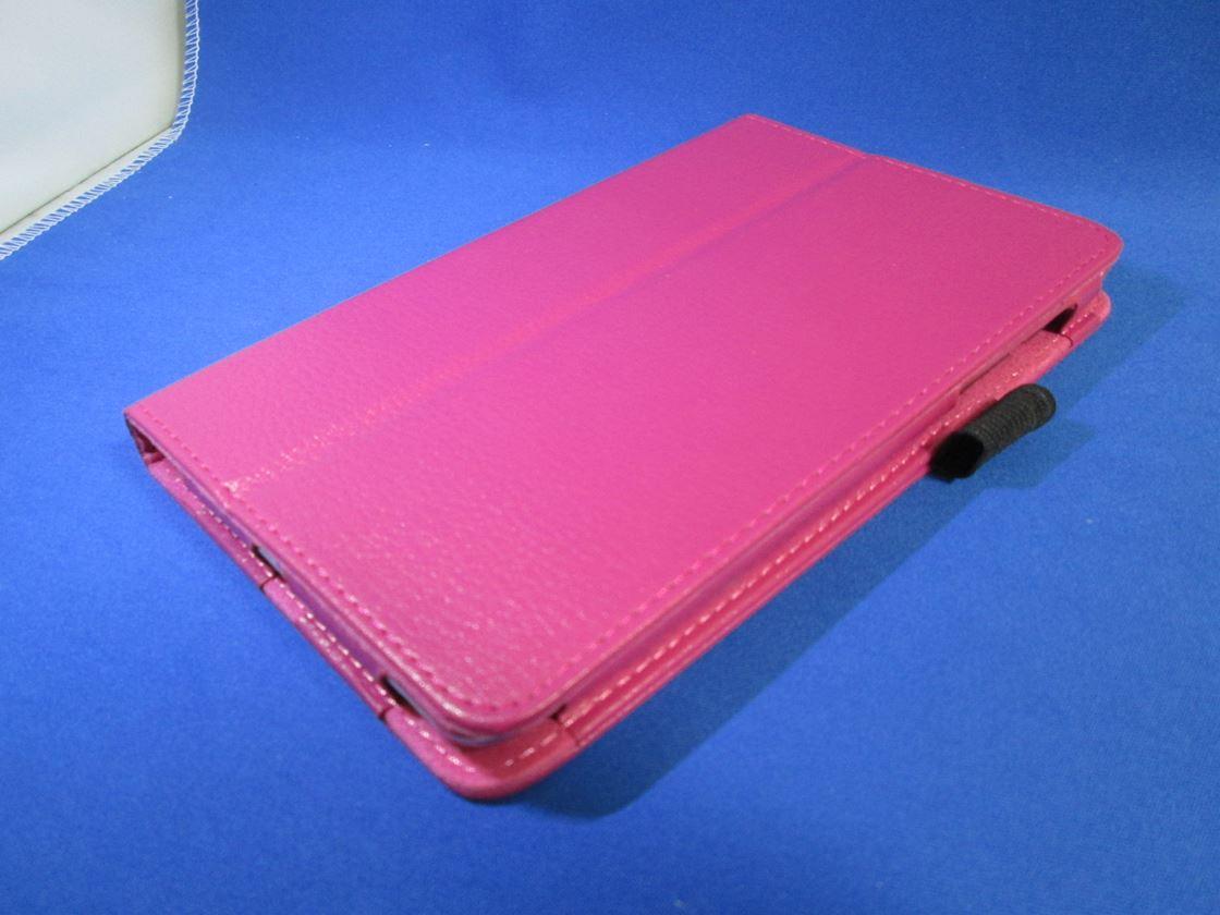 その他/ASUS/Nexus 7 Wi-Fiモデル 32GB ME370T