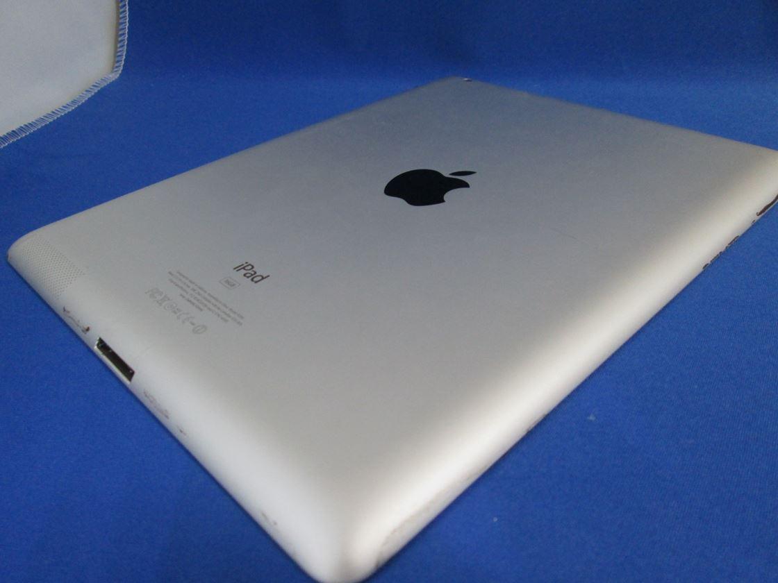 その他/アップル/iPad2 第2世代 Wi-Fiモデル 16GB MC769J/A