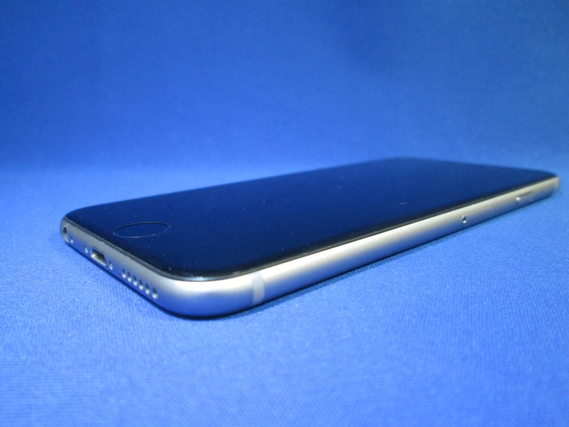 ソフトバンク/アップル/iPhone6 64GB NG4F2J/A