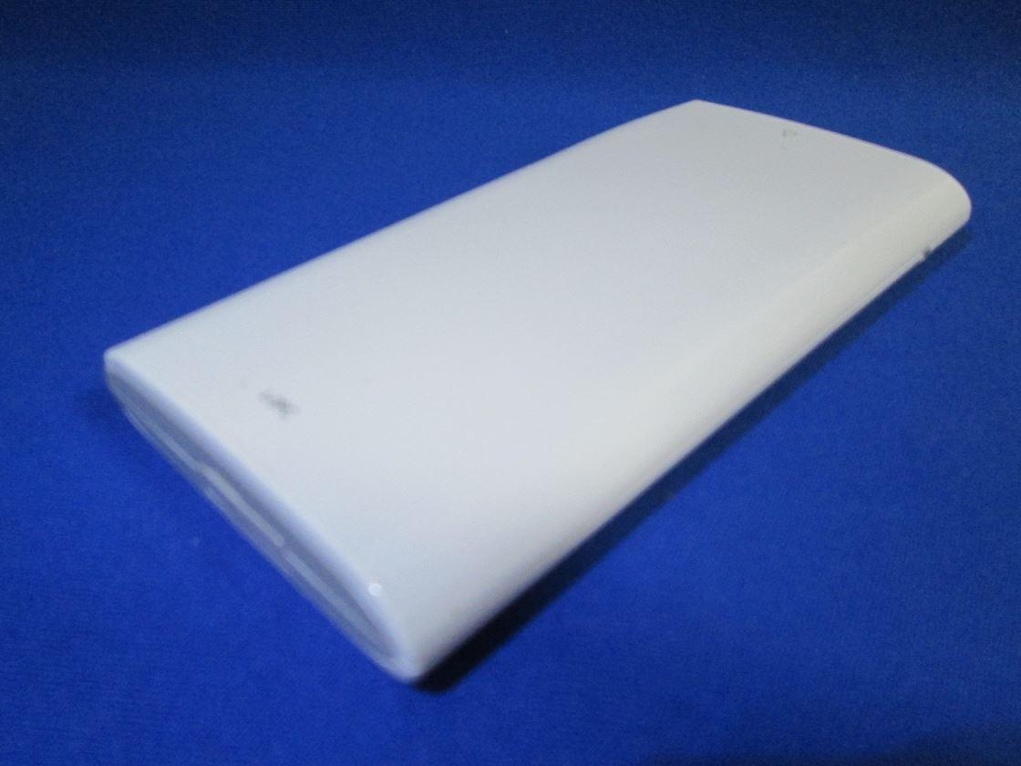 ドコモ/LG/L-09C モバイルWi-Fiルーター