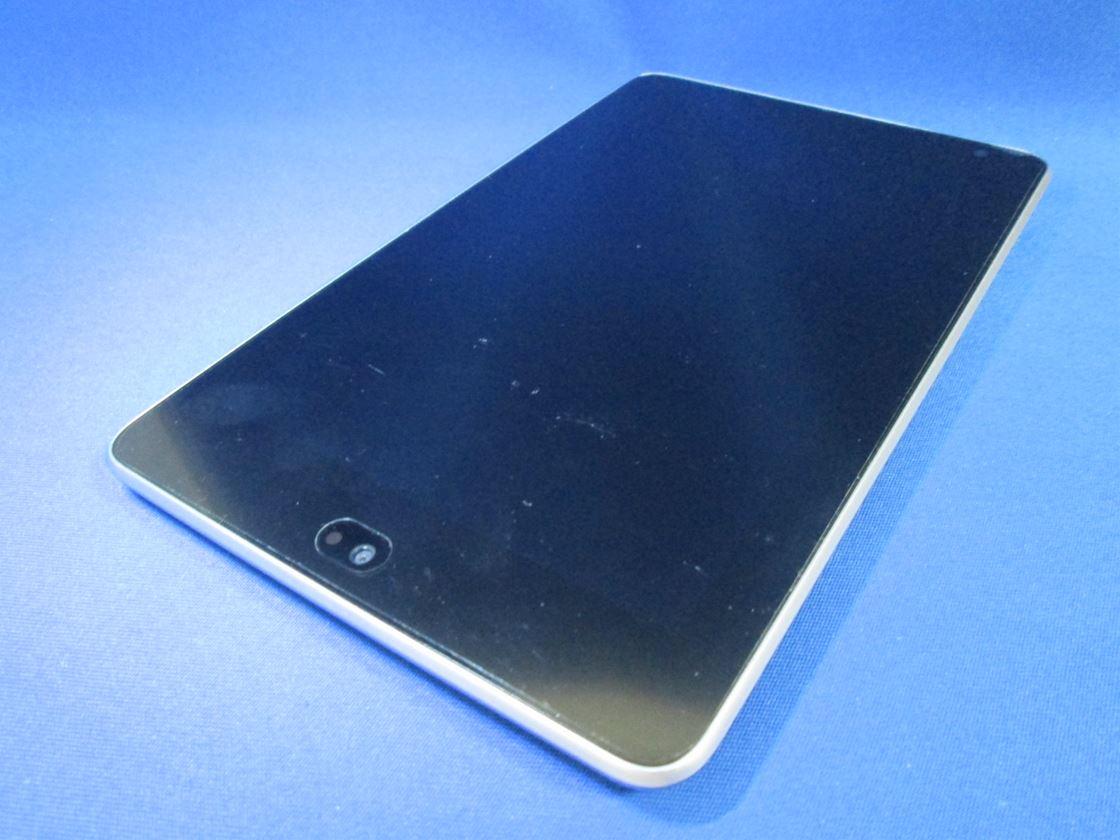 その他/サムスン/Nexus7 2GB Wi-Fiモデル ME370T