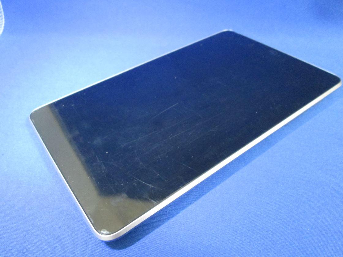 その他/サムスン/Nexus 7 Wi-Fiモデル 32GB  ME370T