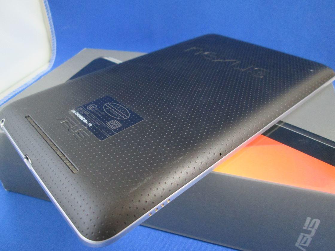 その他/サムスン/Nexus7 Wi-Fiモデル 32GB ME370T