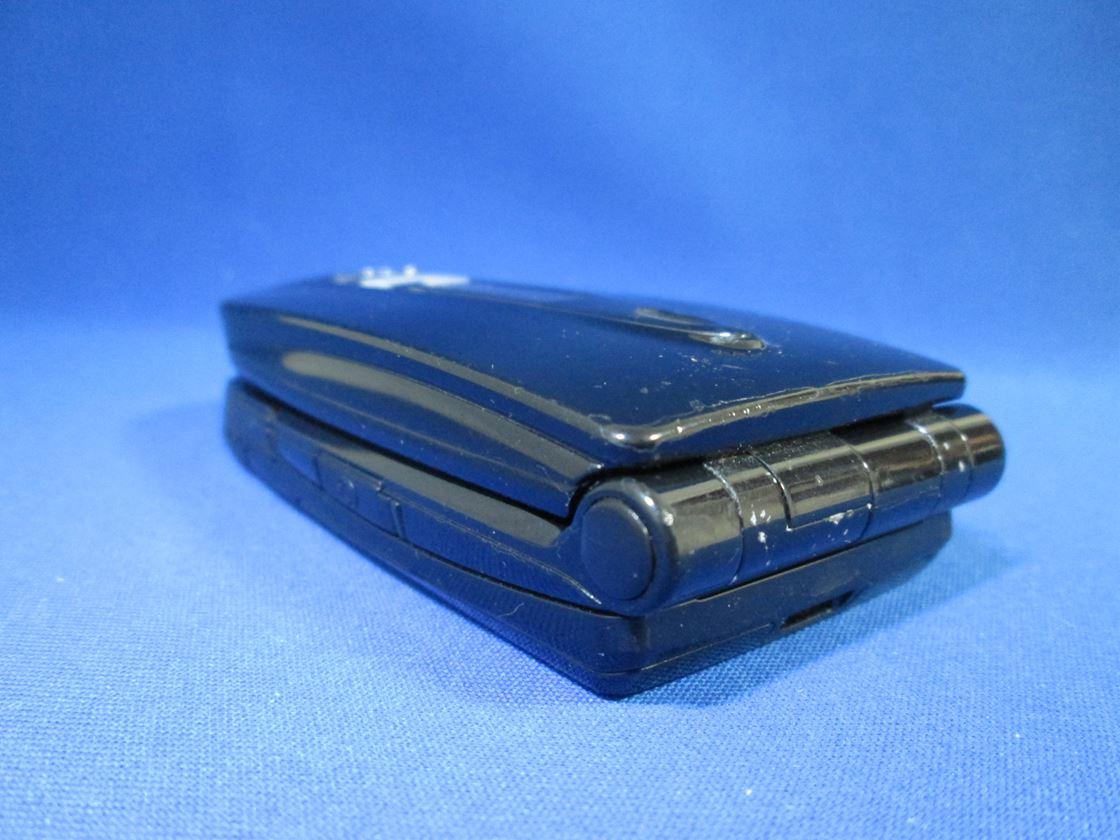 ドコモ/NEC/N900is