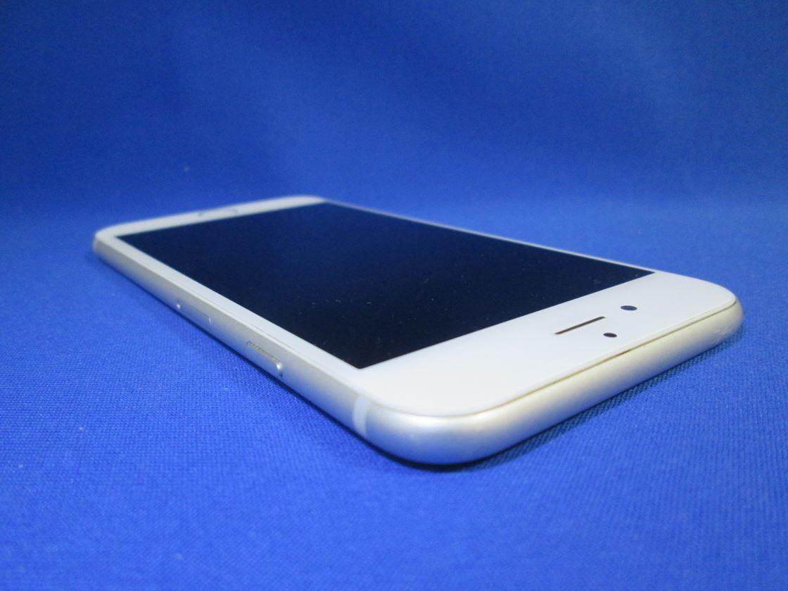 その他/アップル/iPhone6 16GB