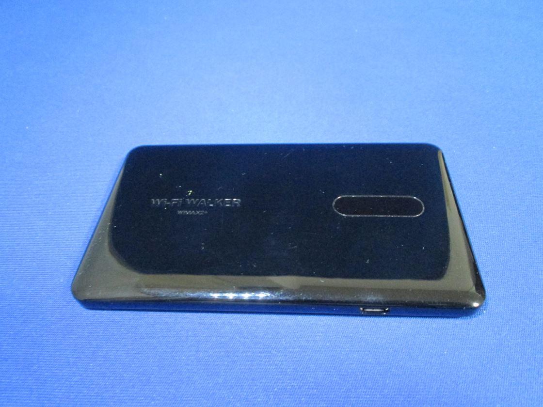 その他/NEC/NAD11 Wi-Fi WALKER WiMAX 2+