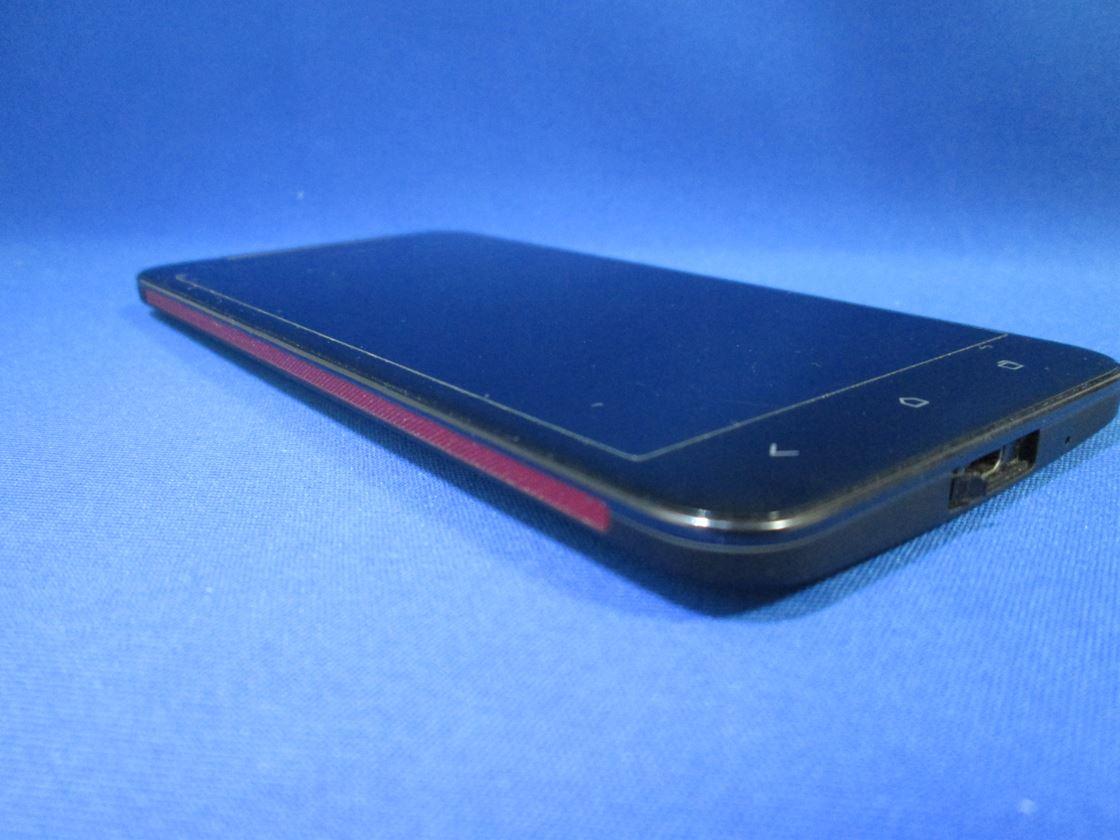 au/HTC/THL21 HTC J butterfly