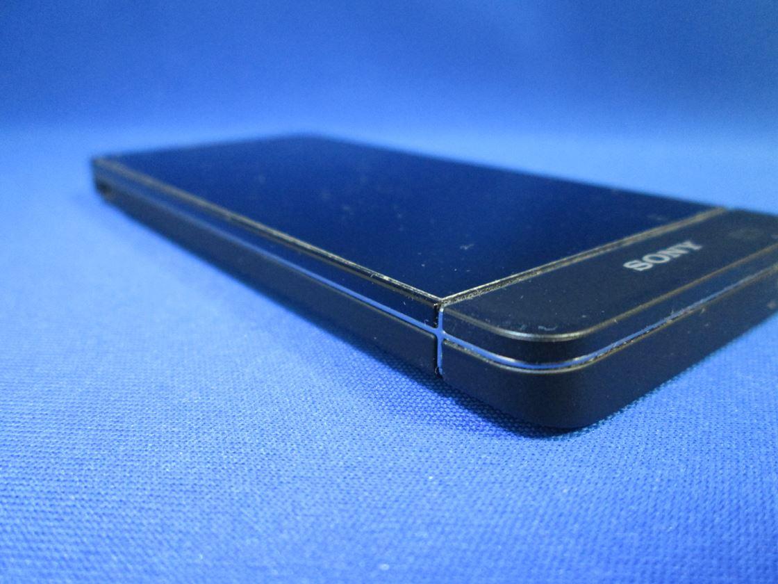ドコモ/ソニー/SO-05D Xperia SX