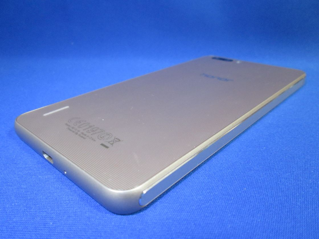 その他/Huawei/PE-TL10 Honor 6 Plus