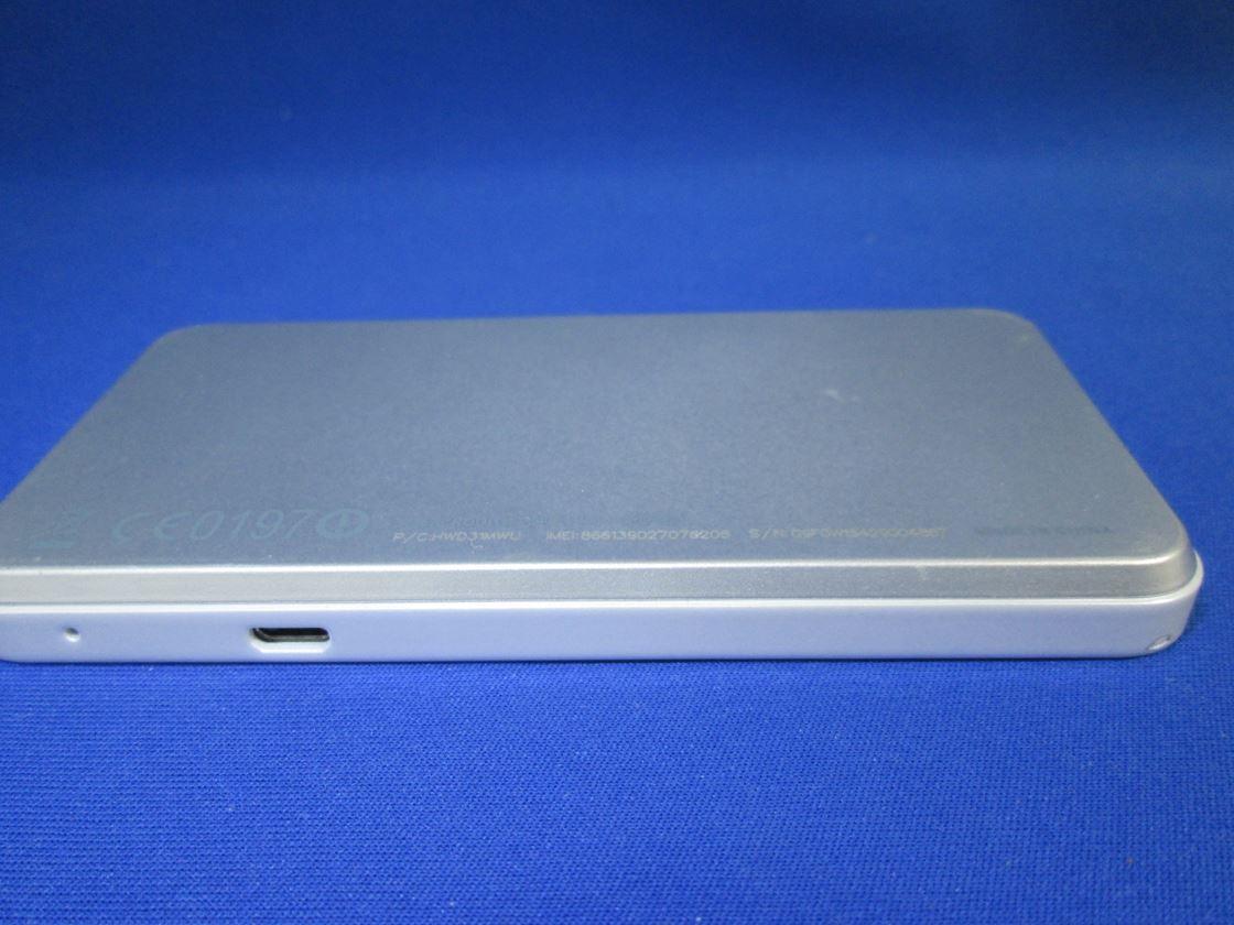 au/Huawei/Speed Wi-Fi NEXT W01