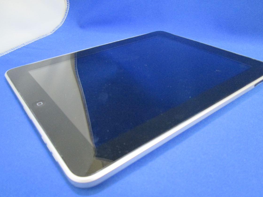 その他/アップル/iPad Wi-Fiモデル 64GB MB294J