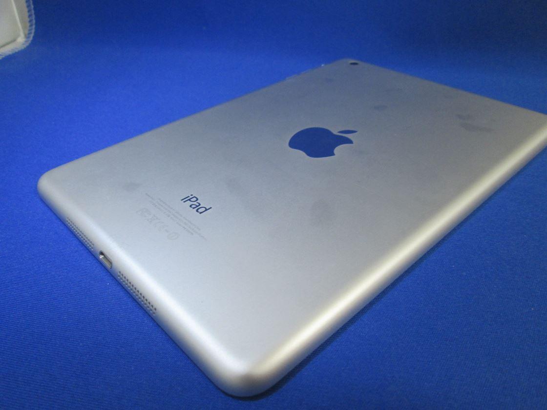 その他/アップル/iPad mini Wi-Fiモデル 16GB MD531J/A