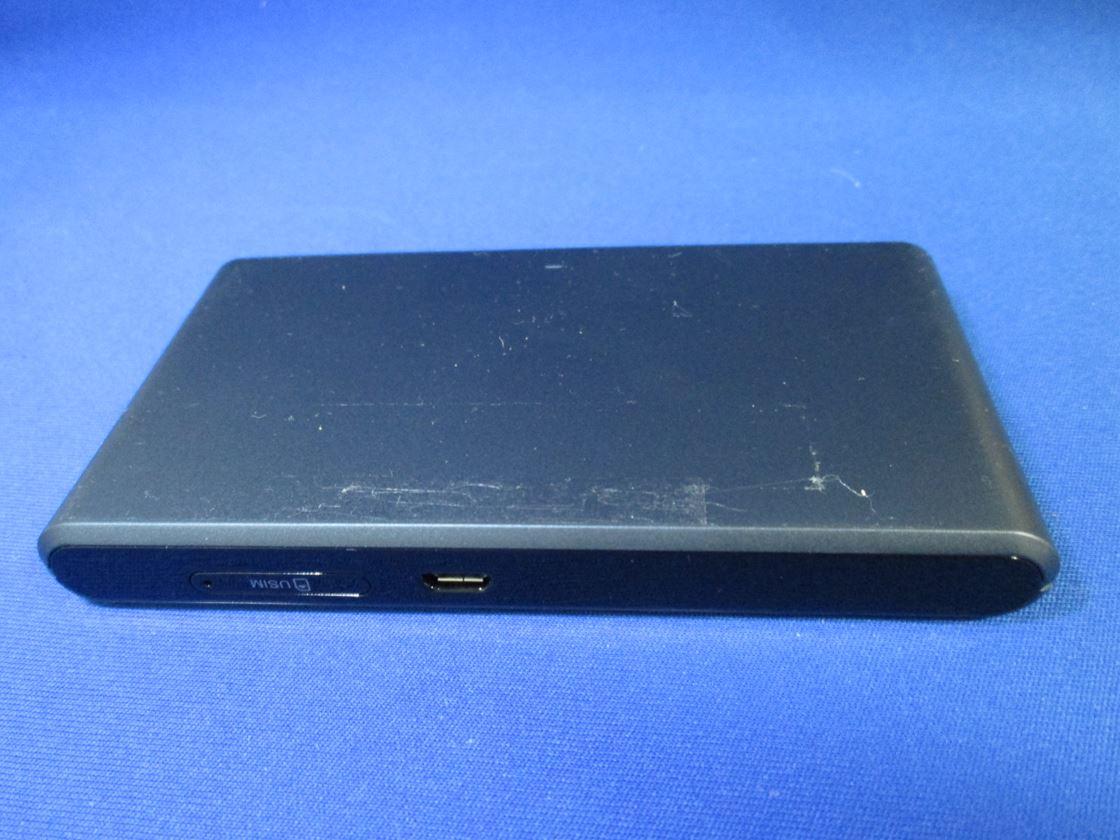 その他/ZTE/Pocket WiFi 305ZT