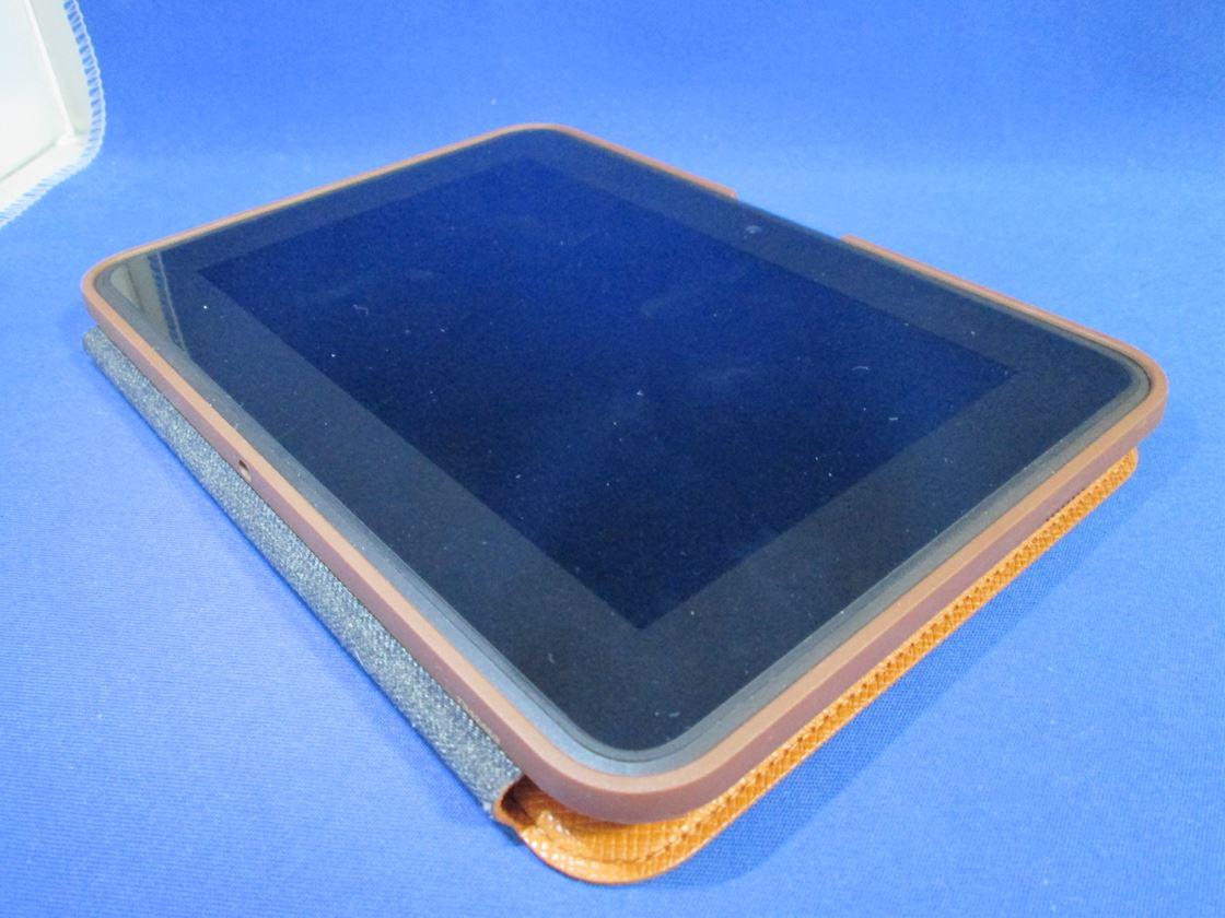 その他/アマゾン/Kindle Fire HD 16GB X43Z60