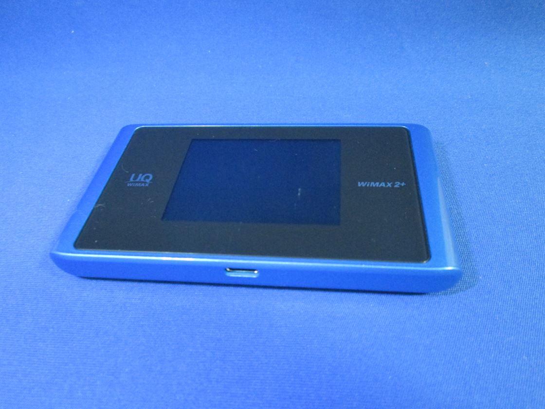 その他/NEC/Speed Wi-Fi NEXT WX04