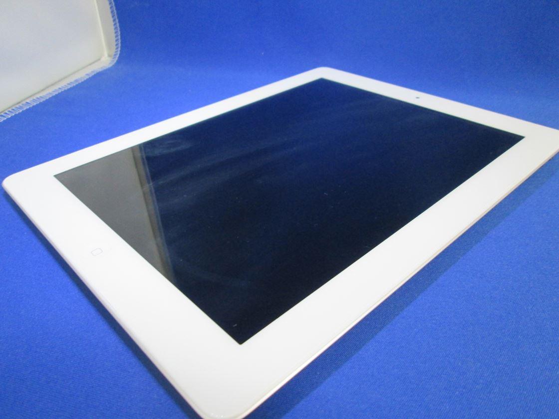 その他/アップル/iPad Wi-Fiモデル 64GB MD330J/A