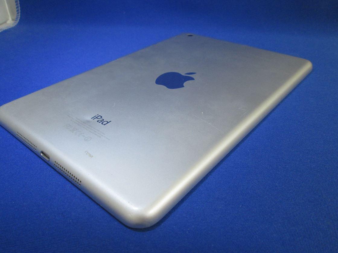 その他/アップル/APPLE iPad mini Wi-Fiモデル 16GB MD531J/A