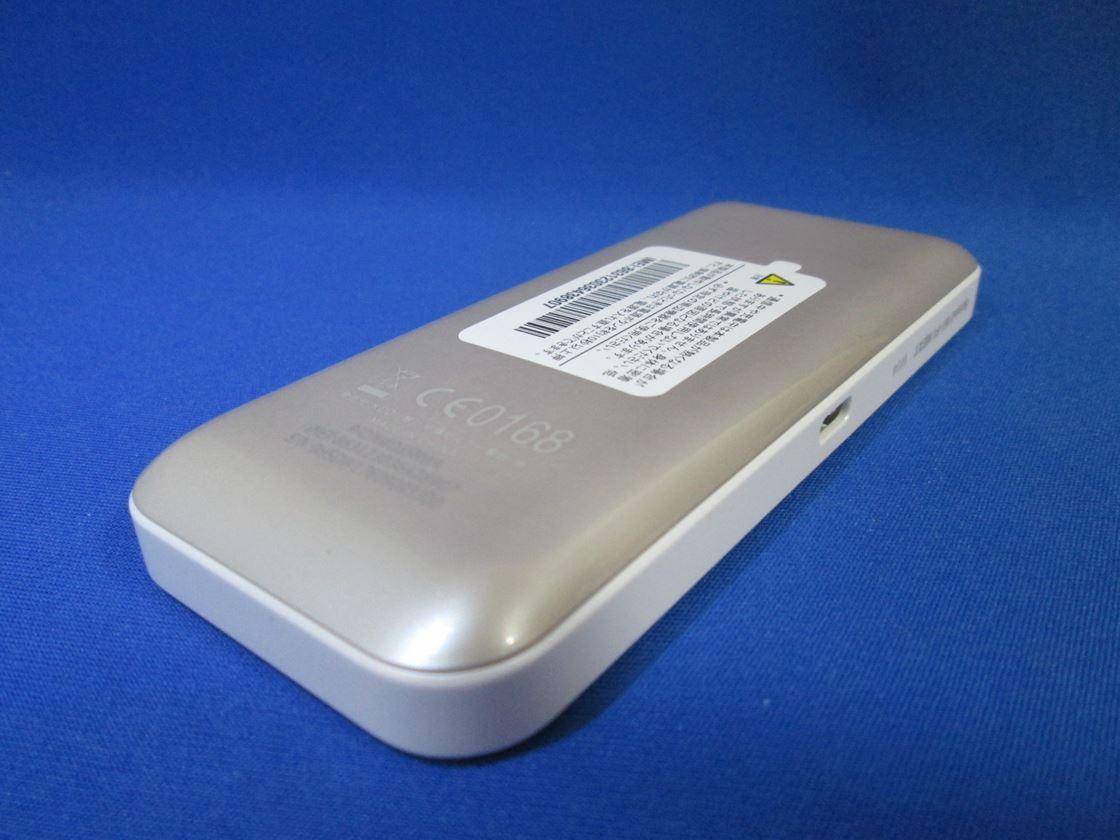 その他/Huawei/Speed Wi-Fi NEXT W04
