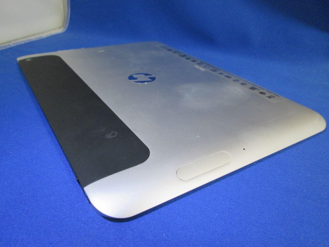 その他/HP/HP ElitePad 900  D4T09AW#ABJ HSTNN-C75C