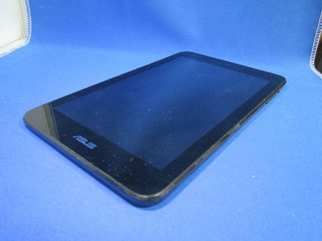 その他/ASUS/ASUS VivoTab Note 8 M80T