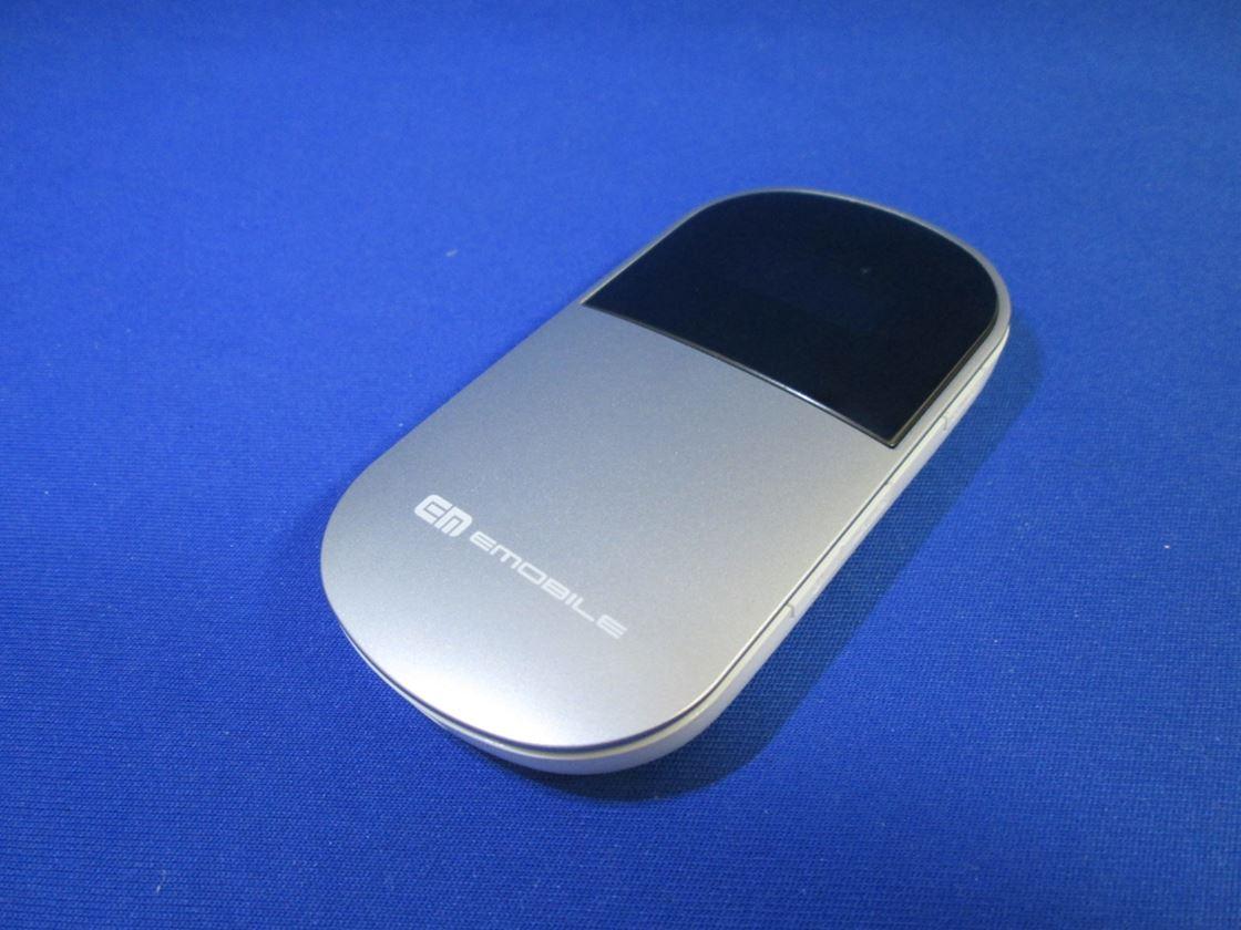 その他/Huawei/D25HW Pocket WiFi
