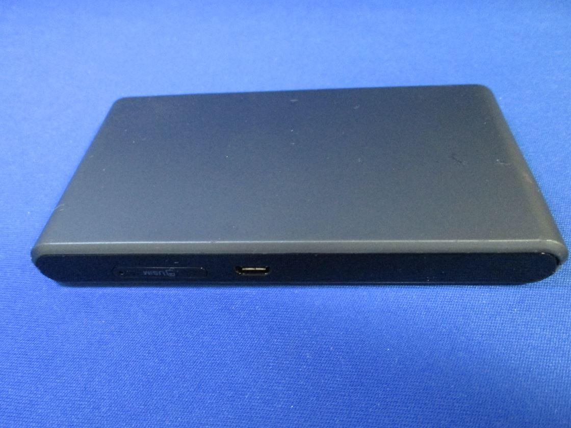 au/ZTE/305ZT Pocket WiFi