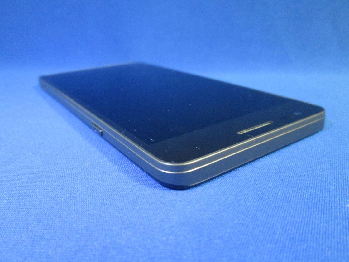 au/LG/Qua phone PX