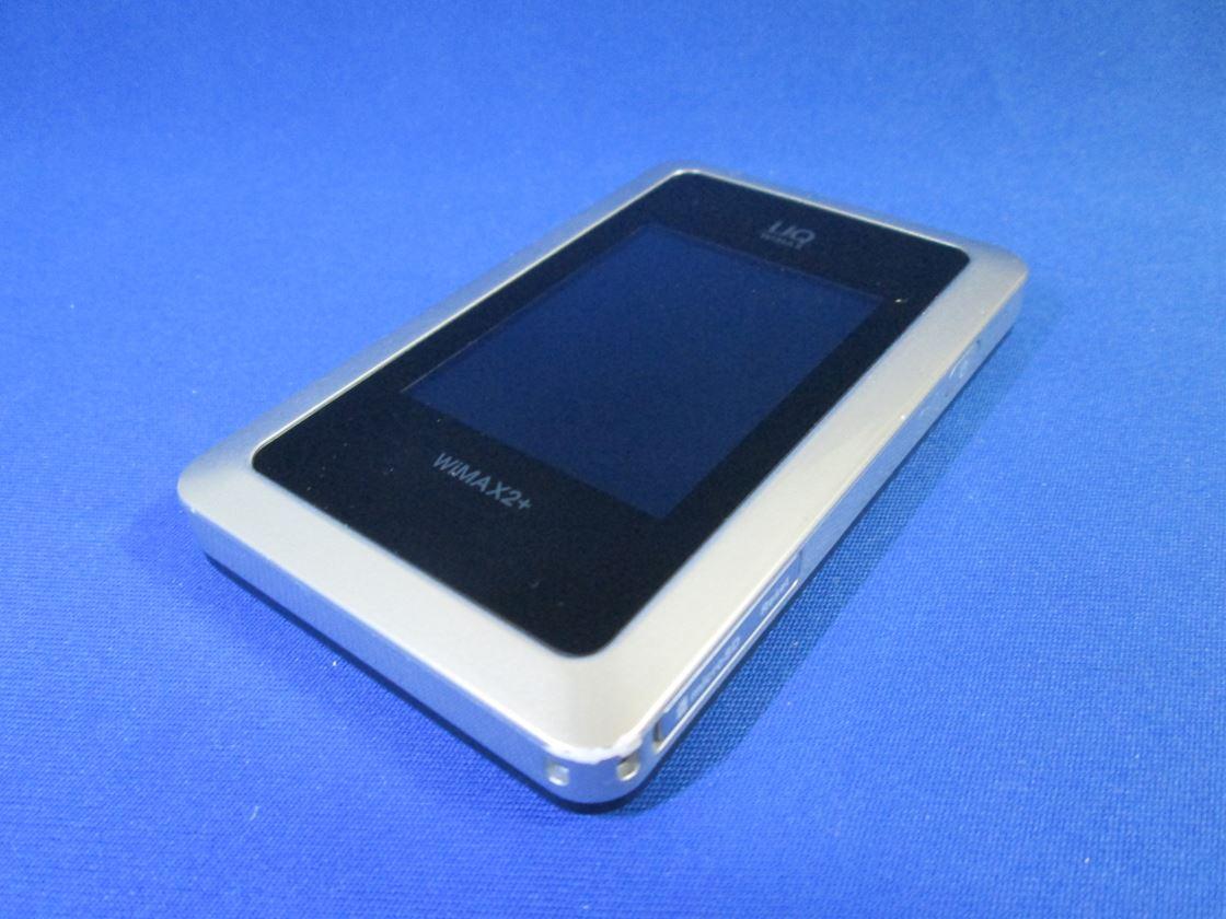 その他/Huawei/HWD14 Wi-Fi WALKER