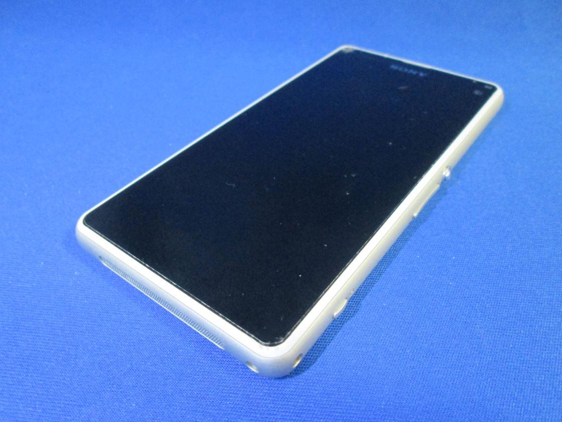 その他/ソニー/Xperia J1 Compact D5788