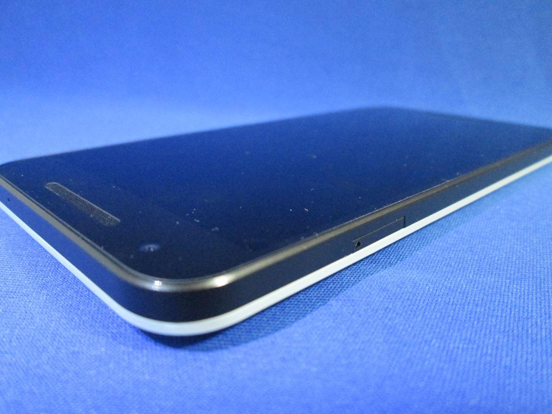 その他/LG/Nexus 5X