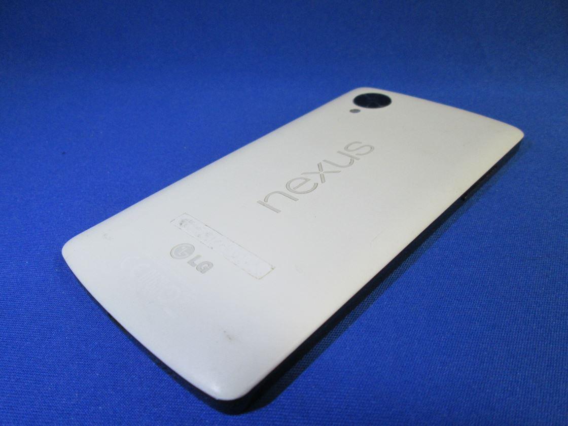 その他/LG/Nexus 5