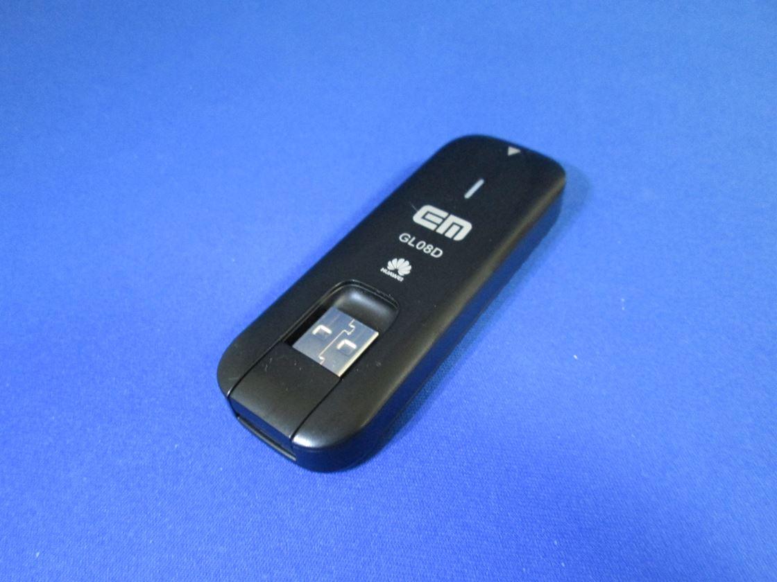 その他/Huawei/GL08D