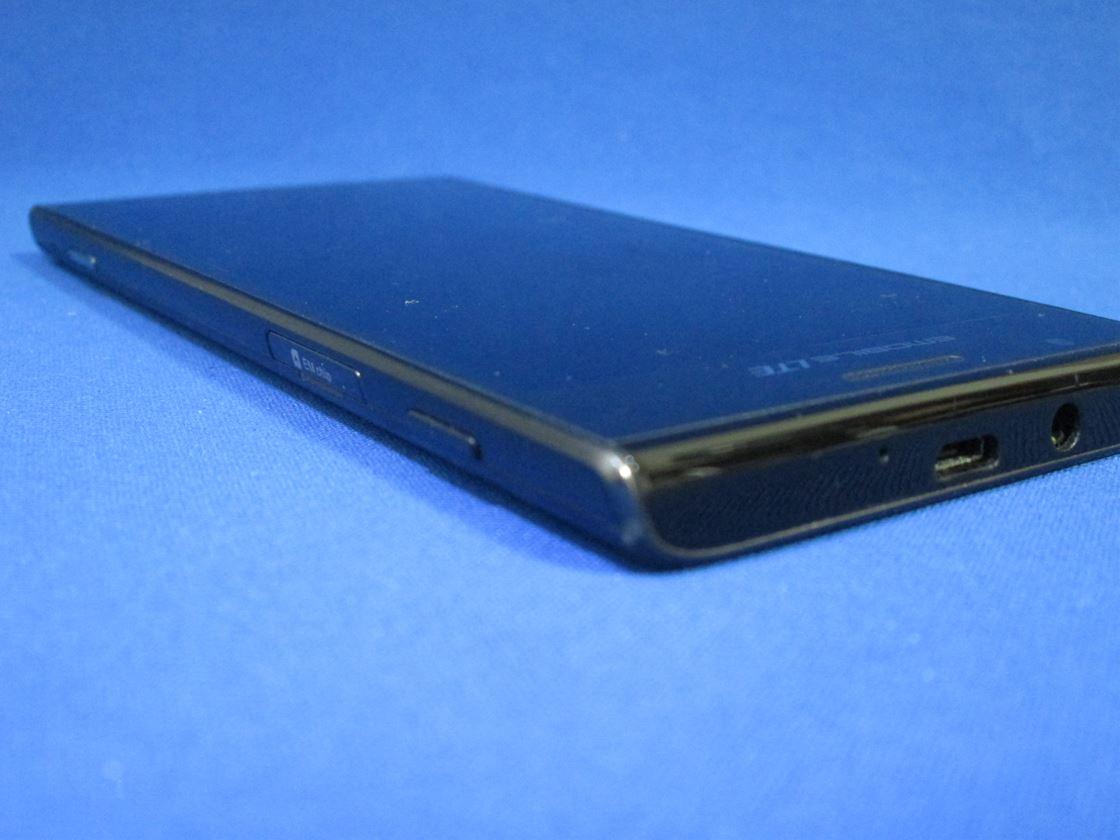 その他/Huawei/GL07S STREAM X